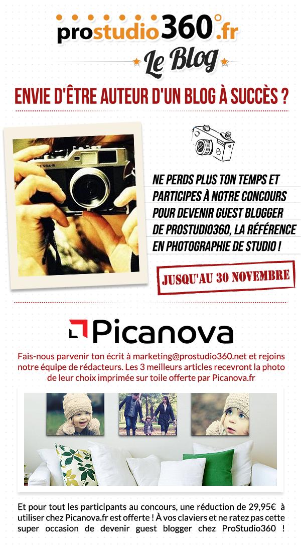 FR-Picanova banner.4DEFINITIF