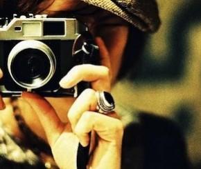 Vous êtes blogueur ? Ceci vous intéresse!