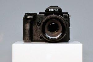 fujifilm-gfx-50s-1