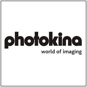 Flâner dans Cologne : Photokina2016